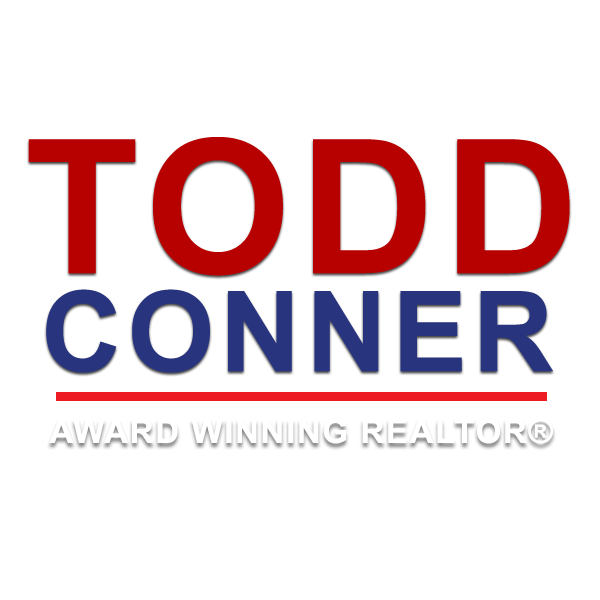 Todd Conner Real Estate