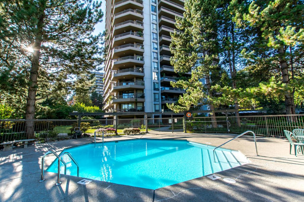 301 2041 bellwood avenue burnaby bc todd conner real estate