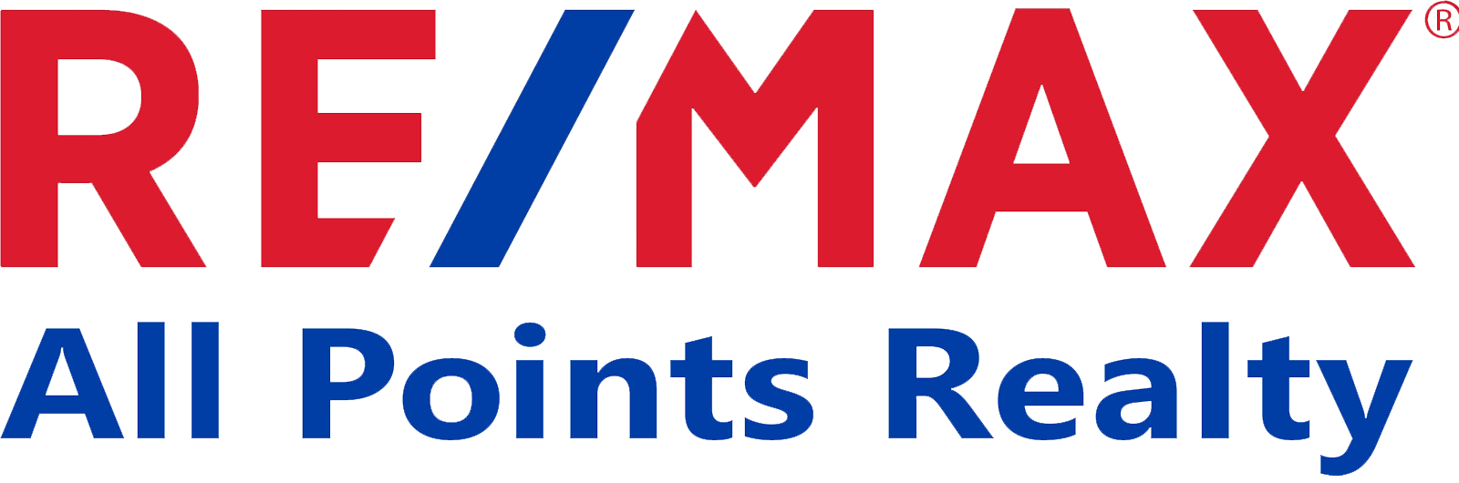 remax-all-points-realty