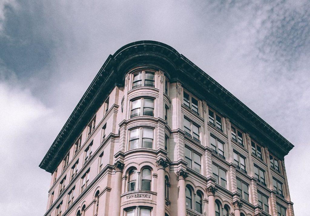 Real Estate Market Update | July 2019