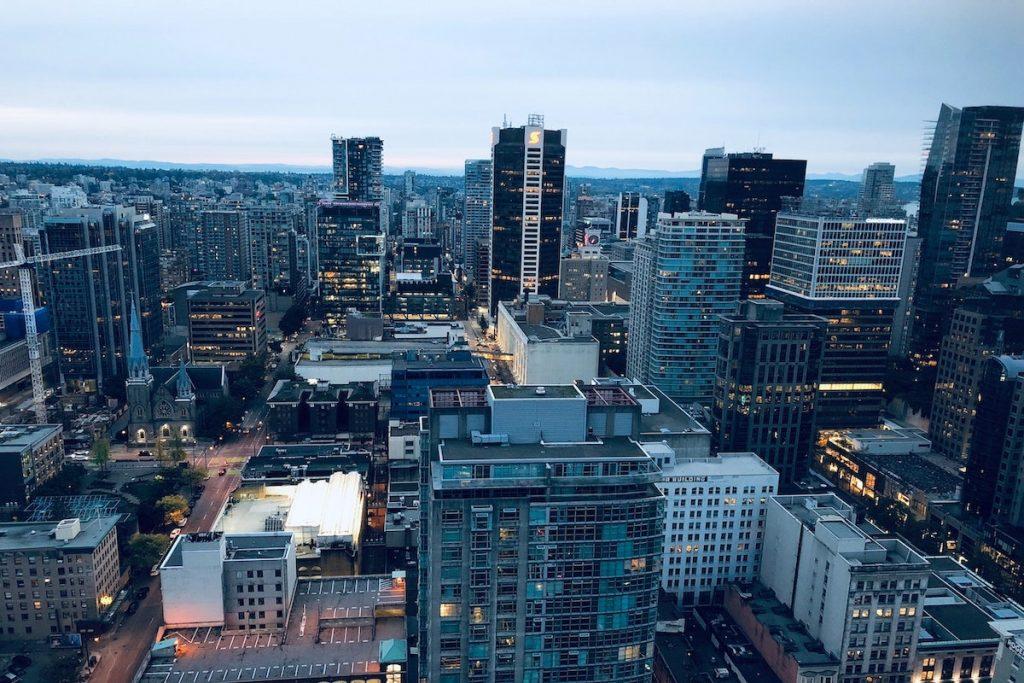 Real Estate Market Update | April 2020