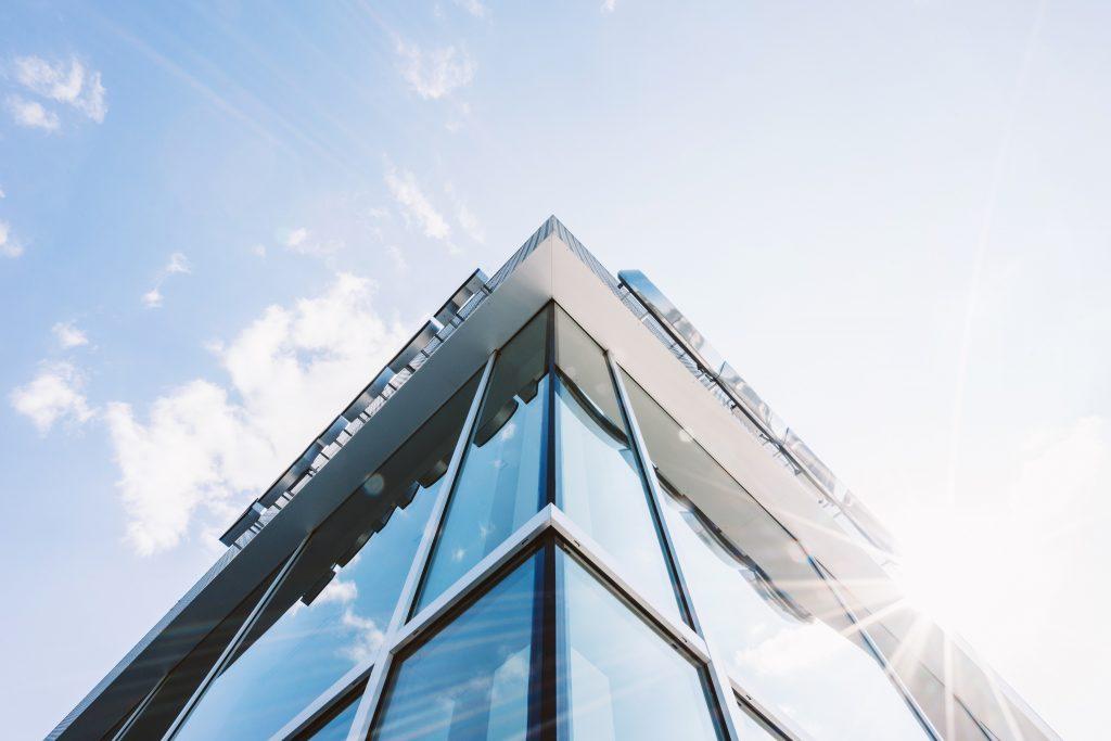 Real Estate Market Update | July 2020