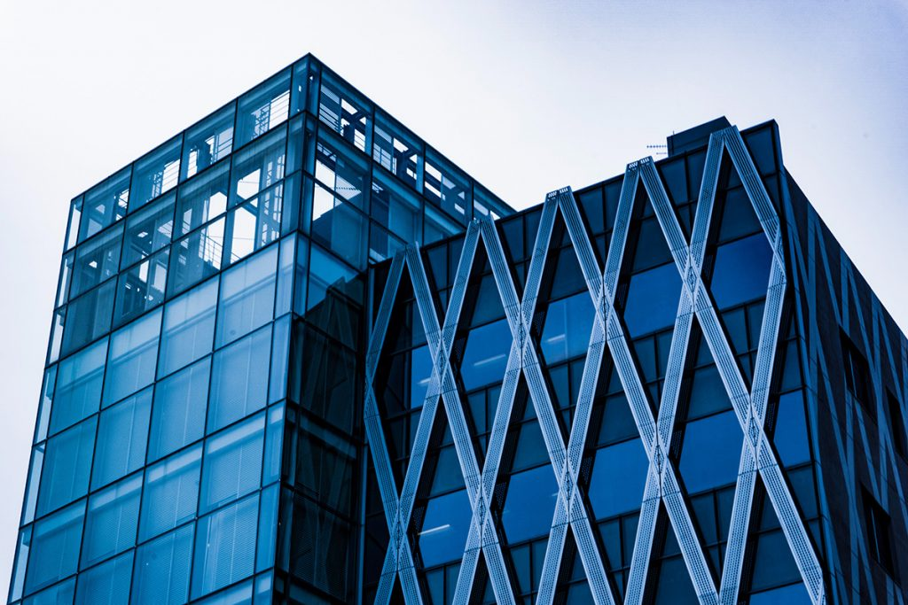 Real Estate Market Update | August 2020